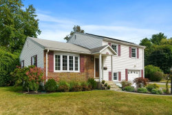 Photo of 119 Smith St, Leominster, MA 01453 (MLS # 72729627)