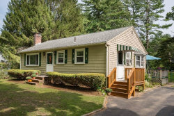 Photo of 319 Silver St, Hanover, MA 02339 (MLS # 72729735)