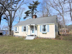 Photo of 10 Cottage Ln, Lakeville, MA 02347 (MLS # 72730043)