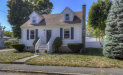 Photo of 40 Harris St, Quincy, MA 02169 (MLS # 72730139)