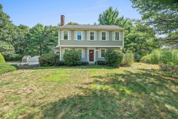 Photo of 324 Center St, Hanover, MA 02339 (MLS # 72730270)