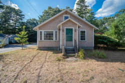 Photo of 19 11th Ave, Halifax, MA 02338 (MLS # 72730281)