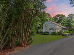 Photo of 699 Plymouth St, Middleboro, MA 02346 (MLS # 72730294)