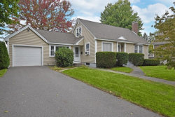 Photo of 23 Fairview St, Leominster, MA 01453 (MLS # 72730319)