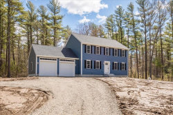 Photo of Lot 1 Rocky Meadow St., Middleboro, MA 02346 (MLS # 72730469)