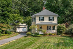 Photo of 23 Church St, Dover, MA 02030 (MLS # 72730498)