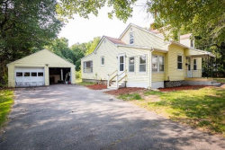 Photo of 47 Steele St, Holden, MA 01520 (MLS # 72730508)