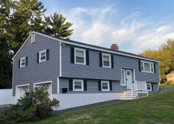 Photo of 24 Erwin Road, North Reading, MA 01864 (MLS # 72730575)
