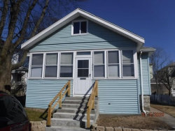 Photo of 267 Fairmont Ave, Worcester, MA 01604 (MLS # 72730630)