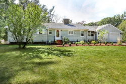 Photo of 289 York Street, Canton, MA 02021 (MLS # 72730704)