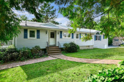 Photo of 1 Fairview Ave, Bedford, MA 01730 (MLS # 72731031)