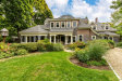 Photo of 40 Fort Hill Avenue, Gloucester, MA 01930 (MLS # 72731037)