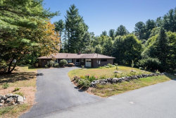 Photo of 38 Janet Rd, Chelmsford, MA 01824 (MLS # 72731152)