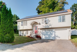 Photo of 51 Carpenter Ave, Worcester, MA 01605 (MLS # 72731248)