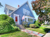 Photo of 6 Nelson Rd, Melrose, MA 02176 (MLS # 72731448)