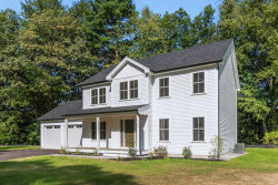 Photo of 2194 Main Street, Concord, MA 01742 (MLS # 72731493)