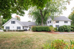 Photo of 89 Westford Street, Chelmsford, MA 01834 (MLS # 72731516)