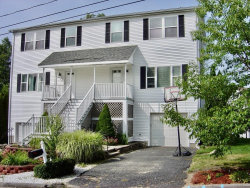Photo of 3 Arrowsic St, Worcester, MA 01606 (MLS # 72731529)