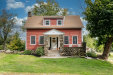 Photo of 51 Bear Hill Rd, Merrimac, MA 01860 (MLS # 72731532)