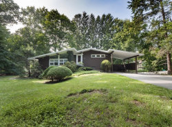 Photo of 161 Beethoven Ave, Newton, MA 02468 (MLS # 72731611)