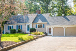 Photo of 23 Alden Circle, Reading, MA 01867 (MLS # 72731613)