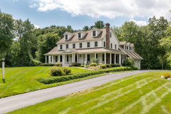 Photo of 12 Hunt Dr, Dover, MA 02030 (MLS # 72731763)