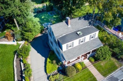 Photo of 10 Walnut Avenue, Andover, MA 01810 (MLS # 72731875)