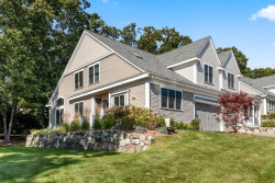 Photo of 65 Johnson Woods Drive, Reading, MA 01867 (MLS # 72731909)
