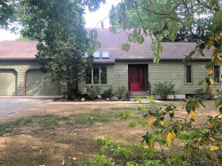 Photo of 11 Lookout Farm Road, Natick, MA 01760 (MLS # 72732034)