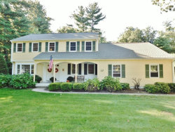 Photo of 17 Oldwood Rd, Wilbraham, MA 01095 (MLS # 72732087)