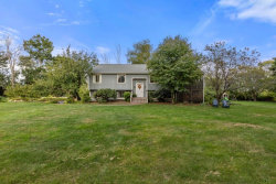 Photo of 161 Lovering, Medway, MA 02053 (MLS # 72732124)