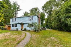 Photo of 5 Lakeview Rd, Essex, MA 01929 (MLS # 72732207)