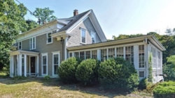 Photo of 1 Highland Rd, Lakeville, MA 02347 (MLS # 72732227)