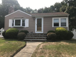 Photo of 25 Hawkes St, Saugus, MA 01906 (MLS # 72732243)