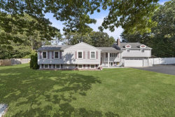 Photo of 31 Forest St, Carver, MA 02330 (MLS # 72732476)
