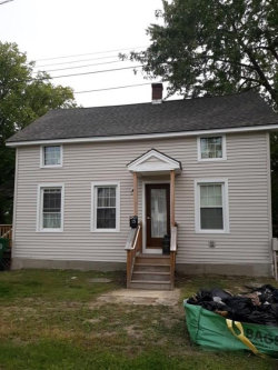 Photo of 15 Oxford Place, Chicopee, MA 01020 (MLS # 72733082)