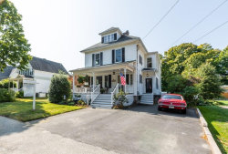 Photo of 50 Maple Ave, Andover, MA 01810 (MLS # 72733093)