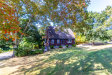Photo of 21 Bartlett Rd, Plymouth, MA 02360 (MLS # 72733745)