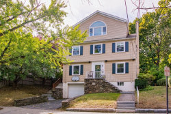 Photo of 236 Mason Terrace, Brookline, MA 02446 (MLS # 72734425)