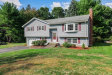Photo of 20 Olde Berry Road, Andover, MA 01810 (MLS # 72734568)