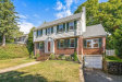 Photo of 406 Highland Avenue, Winchester, MA 01890 (MLS # 72735424)