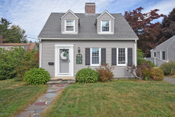 Photo of 8 Mayflower Cir, Worcester, MA 01606 (MLS # 72735927)