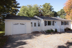 Photo of 28 Winter Street, North Reading, MA 01864 (MLS # 72735965)