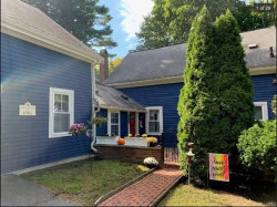 Photo of 93 Maple St, Middleton, MA 01949 (MLS # 72736230)
