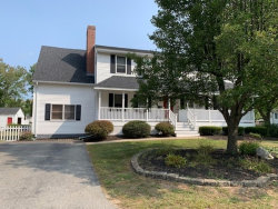 Photo of 9 Susan Dr, Reading, MA 01867 (MLS # 72736447)