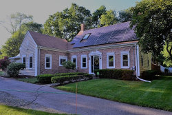 Photo of 768 Summer St, East Bridgewater, MA 02333 (MLS # 72736542)