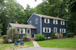 Photo of 392 Cross St, Norwell, MA 02061 (MLS # 72736674)