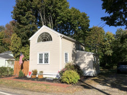 Photo of 218 Stockbridge Rd., Scituate, MA 02066 (MLS # 72736867)