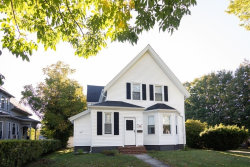 Photo of 270 School St, Whitman, MA 02382 (MLS # 72737161)