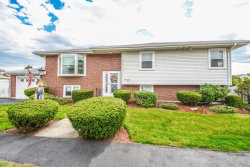 Photo of 24 Richie Rd, Revere, MA 02151 (MLS # 72737471)